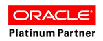 Oracle premium partner